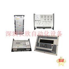 C98043-A7125-L1-6