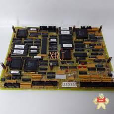 GE-261A1812P002/EG1033AA01