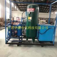 熔喷布机干燥专用机 熔喷布机专用干燥机 熔喷布机干燥空气专用机 熔喷布机干燥机 熔喷布静电发生器厂家直销