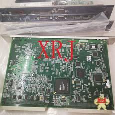 ZA290-0571-T053