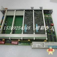 C98043-A1685-L13