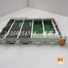 6FC5500-0AA11