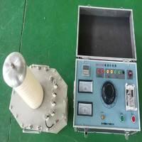 5kVA/70kV熔喷布无纺布驻极静电高压发生器试验变压器 现货 价格优惠
