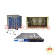 BSDCS-FEX-2A/3ADT311500R0001