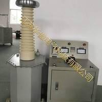 140KV熔喷布静电驻极机 熔喷布静电驻极设备 熔喷布高压静电驻极机  熔喷布静电发生器 静电发生器