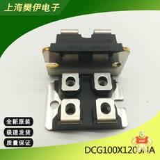 DSEP2x91-06A