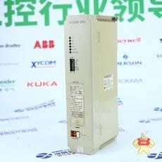 CP-9200SHCPU