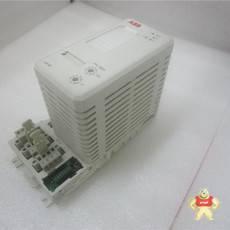TY804K01