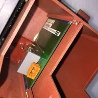 3BSE008538R1 ABB  美国原装现货 进口