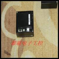 ABB 3HAC025338-006   原装进口现货