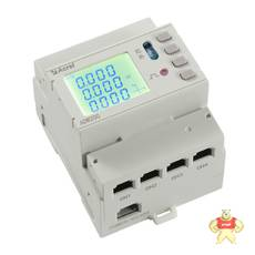 ADW200-D10-1S