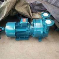 腾乐 2BV5161水环真空泵厂家批发