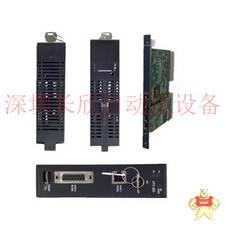 FRN22G11S-4CX