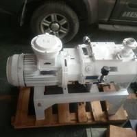 腾乐 LG-50螺杆真空泵厂家批发