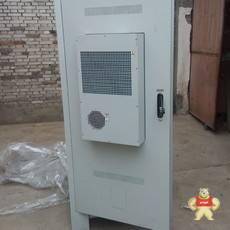 MTS9000AABMTS9510A-XA2101