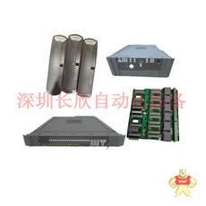 LK02941-007 2906