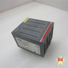 3HAC021386-001