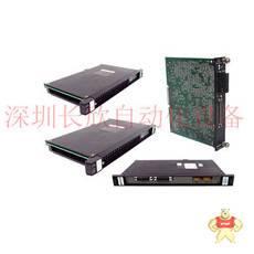 DSQC633A/