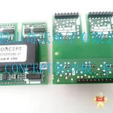 2SP0320V2AO-FF1400R17IP4