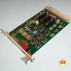 MHD115B-024-PG0-BN