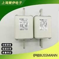 170M3517美国巴斯曼熔断器 全新原装 现货供应