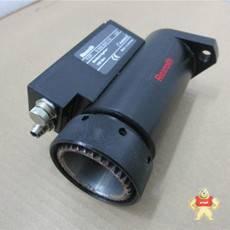 MAC071C-0-NS-4-C/095-A-1/WI542LV