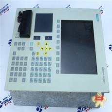 SICOMP PC32-F