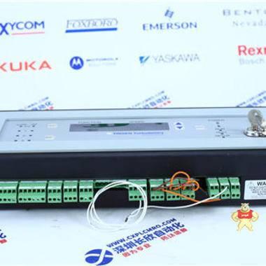 TRICONEX 1600071-001  有货 可议