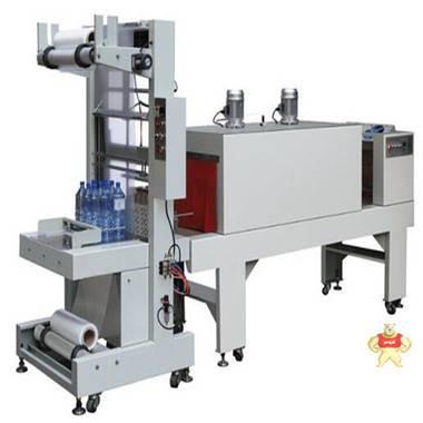 厂家生产全自动包装机 果汁热缩膜机价格 全自动包装机,果汁热缩膜机,全自动热缩膜机,果汁包装机,热缩膜包装机