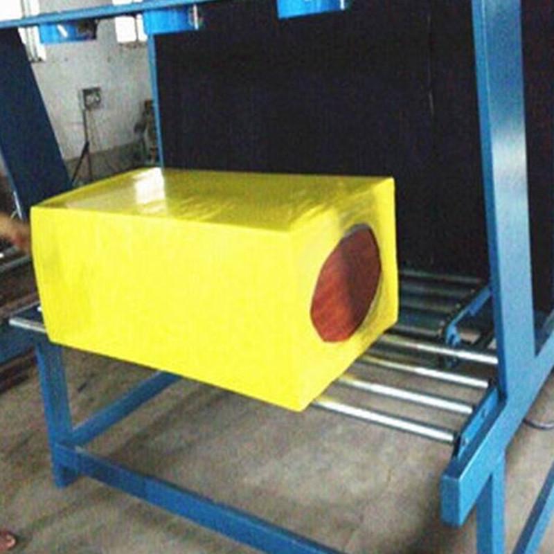 保温板PE膜热收缩机 自动化包装封膜机现货充足 保温板PE膜热收缩机,自动化包装封膜机,自动包装机,保温板自动PE封膜机,保温板包装机