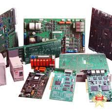 CI541V1(3BSE014666R1)