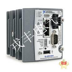 PXIe-7962R