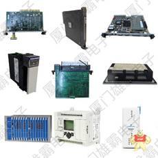C98043-A7002-L4