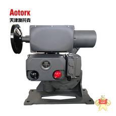 BRS800/K.F25H(Z)