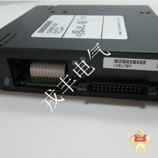 TDS6804B