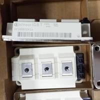 BSM25GB120DN2英飞凌IGBT功率电源模块 全新原装正品 现货