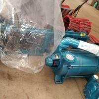 水环式真空泵 2SK水环式真空泵厂家批发