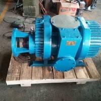 罗茨真空泵ZJP-150罗茨真空泵