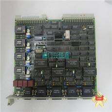 BCU-023AUA0000110429