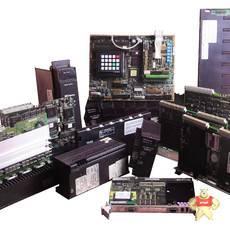 C98043-A1682-L