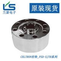 美国CELTRON世铨PSD-30tSJTT称重传感器轮辐式