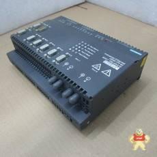 6ES5470-4UC1961