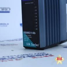 FBM214B