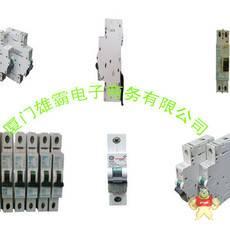 IC695CPU315