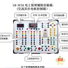 VV511-LH-3C3A
