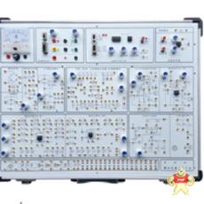 VV511-LH-A2