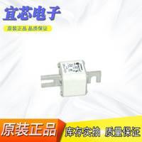 全新原装正品170M5148熔断器一级代理_现货供应