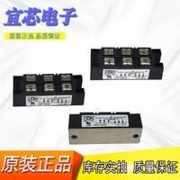 170M6810巴斯曼全系列产品一站式服务_价格优惠