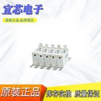 170M6410巴斯曼全系列产品一站式服务_价格优惠