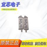 170M6813巴斯曼全系列产品一站式服务_价格优惠